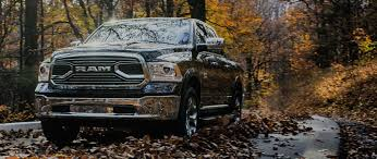 Dodge Chrysler Jeep RAM Dealer Houston, Pasadena, Pearland TX | New ... Friendship Cjd New And Used Car Dealer Bristol Tn 2019 Ram 1500 Limited Austin Area Dealership Mac Haik Dodge Ram In Orange County Huntington Beach Chrysler Pickup Truck Updates 20 2004 Overview Cargurus Jim Hayes Inc Harrisburg Il 62946 2018 2500 For Sale Near Springfield Mo Lebanon Lease Bismarck Jeep Nd Mdan Your Edmton Fiat Fillback Cars Trucks Richland Center Highland Clinton Ar Cowboy Laramie Longhorn Southfork Edition
