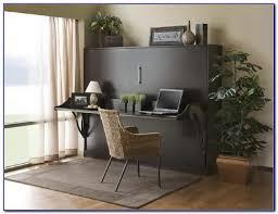 murphy bed ikea desk bedroom home design ideas nmrqz3v9nw