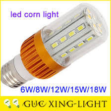 led corn bulbs for sale australia new featured led corn bulbs
