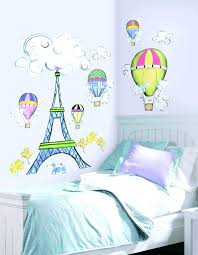 wall decals rooms room wall decals wall stickers