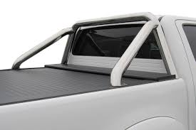 Toyota Hilux Stainless Steel Roll Bar Keko K3 Bed Bar 092014 F150 Nfab Towheel Nerf Steps Supercrew 65ft Raptor Stainless Steel Rails Truxedo Truck Luggage Expedition Cargo Free Shipping Toyota Hilux Roll 1 Piece Type Jme Accsories 2016 Chevy Silverado Specops Pickup Truck News And Avaability Clamp Detail Bases For Bed Cross Bar Rack Heavyduty Cover Custom Linexed On B Flickr Discount Ramps 4070 Autoextending Ratchet Pickup Nissan Navara Np300 2015 On Double Cab Armadillo Roll Top Cover With Fiat Scudo 2dr Van Low Roof Slwb 0408on Rhino Commercial