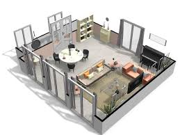 100 Home Design Pic Free And Online 3D Home Design Planner ByMe