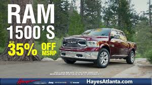 RAM Truck Month - Up To 35% Off At Hayes - YouTube Used Dodge Ram Trucks For Sale In Chilliwack Bc Oconnor Bossier Chrysler Jeep New 1500 Price Lease Deals Jeff Whyler Fort Thomas Ky 2017 Express Crew Cab Pickup B1195 Freeland Auto 2018 Harvest Edition Truck Lebanon 2019 To Start At 42095 But Theres A Catch Driving Explore Birmingham Al Jim Burke Cdjr Redesign Expected Current Truck Will Continue Planet Fiat Blog Your 1 Domestic Top Virginia Mn Waschke Family 2016 Wright Joaquin Sarasota Fl Sunset