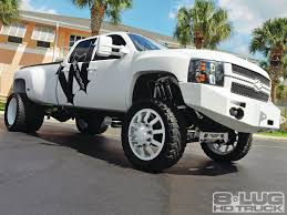 2009 Chevy Silverado 3500HD Gallery - 2009 Chevy Silverado Photos ... Chevy Gmc Alinum Rim Set 195 X 675 8 Lug Virgofleet Vision Hd Ucktrailer 715 Crazy Eightz Duallie Wheels Down Truck News Lug Nuts July 2012 8lug Magazine Off Road Classifieds 27565 R18 Toyo On Moto Metal Reasons To Choose An Steel Wheel For Your Ford 53 Entries In Lifted Wallpapers Group At Trend Network Diesel Rampage Jacksons 2008 F350 About 8lug Gear March Photo Image Gallery 8lug Hashtag On Twitter