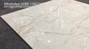 hb6201 yiwu lowes decorative mesa rust porcelain tiles buy lowes