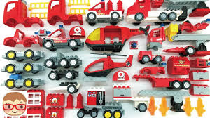 Fire Truck Assembly Video For Children | Fire Engines For Children ... Hurry Drive The Fire Truck Car Songs Pinkfong For Song Children Nursery Rhymes With Blippi Youtube Jamaroo Kids Childrens Storytime Learn Vehicles School Bus Police Train Toys Trucks Fire Truck Song Monster Truck For Compilation The Garbage By Explores Video Engine Educational Videos