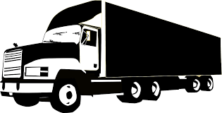 Trucking Companies Grow Desperate For Drivers — Steemit Local Flatbed Trucking Jobs Best Image Truck Kusaboshicom 12 Steps On How To Start A Business Startup Jungle Sti Is Hiring Experienced Truck Drivers With Commitment Safety Driving Small Trucking Companies Best Pickup Check More Eagle Transportation Hiring Drivers In Arizona Can Trucker Earn Over 100k Uckerstraing Cdl Traing Schools Roehl Transport Roehljobs Out Of Road Driverless Vehicles Are Replacing The Trucker Companies Heres Grow Your Fleet Hint Think Like That Hire Inexperienced Youtube