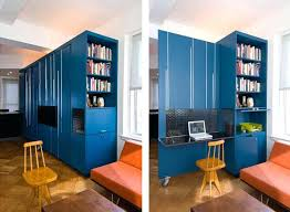Small Apartment Kitchen Storage Ideas