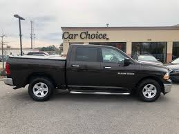 100 Used Trucks For Sale In Va By Owner Cars For Virginia Beach VA 23462 Car Choice