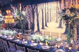Winter Wedding Theme IdeasWedWebTalks
