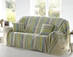 plaids pour canapé plaids pour canapé becquet canapé idées de décoration de