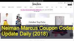 Neiman Marcus Coupon Codes: Update Daily (2018) Lastcall Code Slowcooked Chicken Stella Mccartney Adidas Yoga Bag Stella Mccartney Dogs Printed Silk Givenchy Pants Polyvore Givenchy Wool Leggings Black Women Neiman Marcus Online Coupon Be Hot Gnc Bugaboo Bee Stroller Only 759 799 Get 200 Marcus Gift Netherlands Neiman Burberry Scarf 7b004 A8c56 Fendi Peekaboo Micro Python Fendi Zipped Sweatshirt Women Clothing Last Call Aka Chic Buy Brunello Cucinelli Tee Shirt Brunello Cucinelli Flared Shbop Promo February 2018 Voucher Burger King Uk