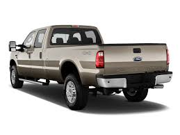 2009 Ford F-350 Reviews And Rating | Motor Trend 2008 Ford F350 With A 14inch Lift The Beast Ftruck 350 Preowned 2011 Super Duty Srw Xlt Diesel Pickup Truck In Groveport Oh Ricart 2017 Vehicle For Sale Lacombe 2018 Model Hlights Fordcom 1988 Overview Cargurus New For Sale Charleston Sc King Ranch 4dr Crew Cab 2003 Flatbed 48171 Miles Boring Or 1999 Box Uhaul Airport Auto Rv Pawn 2016 Used Drw 4wd 172 Lariat At