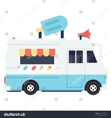 Street Ice Cream Truck Popsicle Bullhorn Stock Vector (Royalty Free ... Girl Eating A Popsicle Stock Photos List Of Synonyms And Antonyms The Word Ice Cream Truck Menu Gta Softee Ice Cream Truck Services Companies Choose An Ryan Cordell Flickr Big Bell Menus Car Scooters Gasoline Motorcycle Food Cartmobile Van Shop On Wheels Brief History Mental Floss My Cookie Clinic Popsicle Cookies Good Humor Elderly Popsicle Vendor To Receive 3800 Check After Gofundme