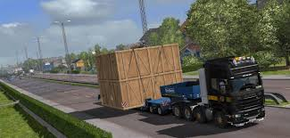 FREE-DRIVING ADDON FOR SPECIAL TRANSPORT DLC [BETA] ETS2 -Euro Truck ... Euro Truck Simulator 2 Lutris Free Multiplayer Download Youtube How To Download Truck V 13126 S All Dlc Free Vive La France Free Download Cracked Vortex Cloud Gaming Patch 124 Crack Ets2 For Full Version Highly Compressed Euro Simulator Sng Of Android Version M American Home Facebook Special Edition Excalibur Games Wallpaper 10 From Gamepssurecom