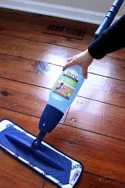Applying Polyurethane To Hardwood Floors Without Sanding by Applying Polyurethane To Wood Floors Without Sanding Carpet