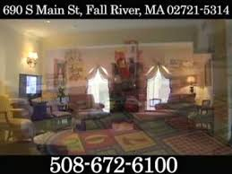 Auclair Funeral Home & Cremation Service Fall River MA