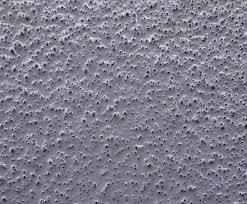 100 Solids Epoxy Floor Coating by Seamless Epoxy Flooring Vermont Protective Coatings