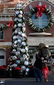 Dr Who Dalek Christmas Tree by Holiday Gift Guide 2013 U0027doctor Who U0027 U0027hobbit U0027 U0027thrones U0027 And