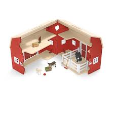 Schleich Portable Barn With Animals - Walmart.com Wooden Vehicles Toy Tasure Chest Box Unfinished Chests Barn 6 Patterns Play Wonder Pink Fold Go Farm Whats It Worth Amishmade Train And Trucks Childsafe Nontoxic The Legendary Spielzeug Museum Of Davos Wonderful French Toy Barnwooden Stablemontessori Barnwaldorf Breyer Mywahwcom Amazoncom Traditional Wood Horse Stable Model Toys Kitchen White A Stackable Recycle Bins 7 Reasons Why You Need Fniture For Your Barbie Dolls Ffnrustic Dollhouse Kit594 Home Depot Larkmade In Kellogg Mn