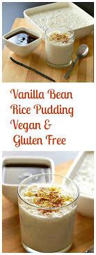 best 25 healthy vegan desserts ideas on easy vegan