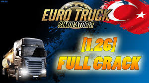 Euro Truck Simulator 2 [1.26] (FULL) Torrent İndirme | Crack - YouTube Euro Truck Simulator 2 12342 Crack Youtube Italia Torrent Download Steam Dlc Download Euro Truck Simulator 13 Full Crack Reviews American Devs Release An Hour Of Alpha Footage Torrent Pc E Going East Blckrenait Game Pc Full Versioorrent Lojra Te Ndryshme Per Como Baixar Instalar O Patch De Atualizao 1211 Utorrent Game Acvation Key For Euro Truck Simulator Scandinavia Torrent Games By Ns