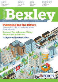 Bexley Magazine - Summer 2017 By London Borough Of Bexley - Issuu Creative Gardens Services Sidcup Partners Gil Moore Gil_moore Twitter Fingscrossedforweather Hashtag On Harvester Horse And Groom Greater Ldon Bookatable The Red Barn Bbq Mcallen Tx Rio Grande Valley South Brisket Award Wning Wedding Venue In Kent Gazebo Weddings Chisnsid Rugby Chisnsidrugby Tennessee Is Home To The Nations Best Barbecue Vacation Warwick Self Catering Sleeps 6 En Inglaterra Reino Top 10 Grills And Smokers 2017 Uk Review Our First Weber Demstration With Mark Drummond At 29