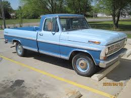 100 1969 Chevy Trucks Vintage Truck Pickup Searcy AR