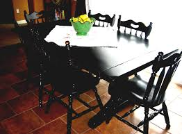 Ethan Allen Dining Room Furniture Used by Ethan Allen Dining Room Set Used Home Designs Chairs Tables