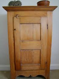 Antique And Country Furniture Lincoln | Antiques-Lincoln GB Best Ideas Of Exceptional Antique Country Pine Bdmeier Armoire A Pretty Little 19th Century German Solid Unique Carving Full Image For Turned Linen Closet Cedar Hill Farmhouse Sold 1900 Irish Press English Rafael Osona Auctions Nantucket Ma Ebth Hungarian Circa 1865 Sale At 1stdibs Fniture Welcome To Olek Lejbzon Shopping Site By And Lincoln Antiqueslincoln Gb