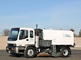 2008 ISUZU FTR, Sacramento CA - 120733878 - Equipmenttrader.com 2008 Isuzu Ftr Sacramento Ca 120733878 Equipmenttradercom New And Used Trucks For Sale On Cmialucktradercom Howo H3 Street Sweeper Powertrac Building A Better Future High Efficient Cleaning Road Washing Dust Collecting 4x2 2003 Chevroletgmc S10 Masco Sweepers 1600 Parking Lot Truck Chevrolet Lightmediumheavy For 2006 Gmc W3500 Sweeper Truck Item L3923 Sold March 31 C 1993 Ford Cf7000 Street At9246 Road Pinterest Dofeng Runway Garbage Heil Of Texas