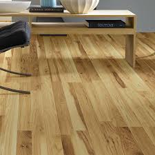 Laminate Flooring With Pre Attached Underlayment by Shaw Floors Fairfax Plus 8