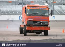 Big Rig Truck Racing Stock Photo: 9007009 - Alamy Hot Wheels Crashin Big Rig Hw Racing Transporter Shop Hot Rolling Power Gives Your Truck The Proper Stance Pictures Free Download High Resolution Trucks Photo Gallery Otr American Biggest Show Of Europe At Le Mans Race Track Hd Galleries End Of This Stadium Super Is Excellent Great Wonderful Best Semi Drag 2017 Youtube Pin By James Cox On Custom Trucks Pinterest And Axis Ovsteer Rig Racing Will Debut In The Us At New Jersey Size Matters 2 Mike Ryans Pikes Peak Castrol Oil Freightliner Mason Fix Takes Two On Big Rig Night At Lancaster Dragstorycom 2011 Iveco Trakker Evolution Ii 4x4 Offroad Race Truck
