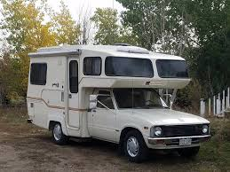 1981 Sunrader Toyota Micro RV Camper – Truck & RV Electronics Camper Hire In Iceland Js Rental File1978 Toyota Pickup With Mini Mirage Camper Front Leftjpg Northstadvtundralbdsidejpg 1 8001 063 Pinterest Hilux Ln106 V8 Comptruck Unfinished Project Monster Truck Swap 4 02 Tundrafwc Wake The Dead Diaries 1988 22re Winnebago Motorhome Rv By Partywave On Deviantart Alaskan Campers 1995 Tacoma Safaricamper Album Imgur Pin Adriano Moraes Motorhome Truck Amazing Wallpapers 1979 Keystone Coach Item C2490 Sold