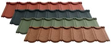 Decra Villa Tile Capri Clay by Decra Tiles Room Design Plan Marvelous Decorating To Decra Tiles