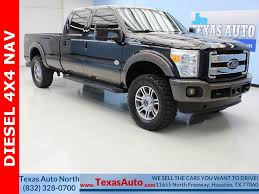 100 Ford Diesel Trucks For Sale In Texas F350 For In Columbus TX 78934 Autotrader