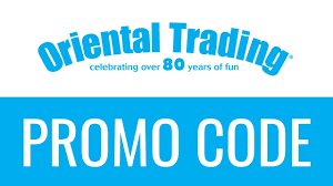 Orientaltrading.com Coupon / Discount Shopping Website Orental Tradingcom Vintage Pearl Coupon Code 2018 Oriental Trading Coupon Codes Couponchiefcom Oukasinfo Leonards Photo Codes Coupons For Stop And Shop Card Promo Cycle Trader Online World Charles Schwab Options Flag Ribbon 10 Best Aug 2019 Honey G2playnet Moonfish Coupons Mindwarecom Promo Yoga 10036 Color Your Own Point Of View Posters Rainbow Character Lollipops Save With Verified