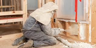 100 Hill Country Insulation FAQs Pflugerville Austin TX