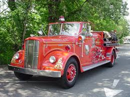 Nanuet Fire Engine Company #1 - Rockland County, New York Hubley Fire Engine No 504 Antique Toys For Sale Historic 1947 Dodge Truck Fire Rescue Pinterest Old Trucks On A Usedcar Lot Us 40 Stoke Memories The Old Sale Chicagoaafirecom Sold 1922 Model T Youtube Rental Tennessee Event Specialist I Want Truck Retro Rides Mack Stock Photos Images Alamy 1938 Chevrolet Open Cab Pumper Vintage Engines 1972 Gmc 6500 Item K5430 August 2 Gover Privately Owned And Antique Apparatus Njfipictures American Historical Society