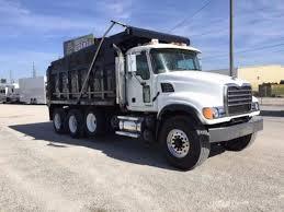 100 Used Tri Axle Dump Trucks 2005 Mack Cv713 Truck Lovely 2005 Mack Granite Cv713