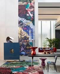 100 Bobois Roche Furniture French Furniture Brand Opens Showroom In Singapore