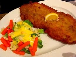 biergarten ehrenfeld deutsche restaurant küche mit