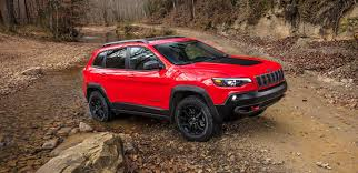 Find A 2019 Jeep Cherokee For Sale Near Albany, NY | Lia CJDR Colonie Albany Ny Used Chevrolets For Sale Less Than 1000 Dollars Autocom Chevy Silverado Depaula Chevrolet Goldstein Buick Gmc Of A Saratoga Springs Schenectady Cars In 12233 Autotrader Romeo Lake Katrine Kingston And Subaru Dealer Colonie Troy Intertional 4300 In For Trucks On 2009 1500 Work Truck Ext Cab Long Box 4wd Stock 2019 Ford Superduty F450 King Ranch Ravena Albany Pickup Cargurus 2017 Volt Mastriano Motors Llc Salem Nh New Sales Service