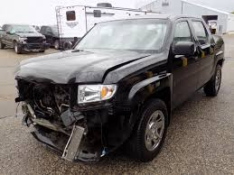 WELLER Repairables: Repairable Cars, Trucks, Boats, Motorcycles, And ... Weller Repairables Repairable Cars Trucks Boats Motorcycles And 2006 Honda Ridgeline Rt Pickup Truck Br Nonrepairable Ti Used Cars Romeo Mi Trucks Auto Gems Inc Vehicles Salvage Yard Motorcycles Semi For Sale Vehicle Detail 16150298 2014 Ford F150 Xlt 4x4 1880 Miles 16900 A1 Automotive Limited Universal 2004 Dodge Ram 1500 Magnum V8