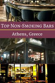 Top-non-smoking-bars-in-athens-greece | Travel Tips | Pinterest ... 159 Best Greek Bars Eateries Images On Pinterest Cafes Athens Top 10 Bars In Greece Youtube The Rooftop Where To Eat And Drink With A View Of Nightlife 5 Our Favorite Taste Like Athens Hotels Hotel A Perfect Sunday Things Do Travel Mrtravel Hotels Restaurant Avenue Bistro Hungry Nomad 3 Rooftop Acropolis Views Passports Cocktails Five Amazing Wine Dtown Explore