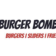 BurgerBombTruck On Twitter:
