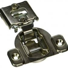 furniture blum cabinet hinges with dtc cabinet hardware also