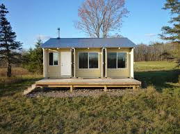 100 Cargo Container Cabins My Favorite Cargo Container Built In Security Shipping Container