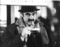 Kitchen Sink Film 1959 by The 100 Best British Films From U0027trainspotting U0027 To Monty Python