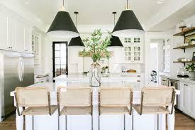 lighting living room ideas luxury farm style pendant lights rustic